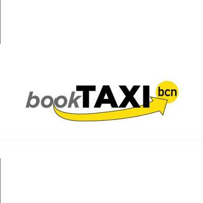 BOOK TAXI BCN PROMO CODE